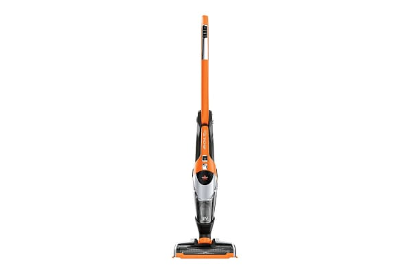 Bissell Bolt 18V Cordless Stick Vacuum - Orange (1312F)