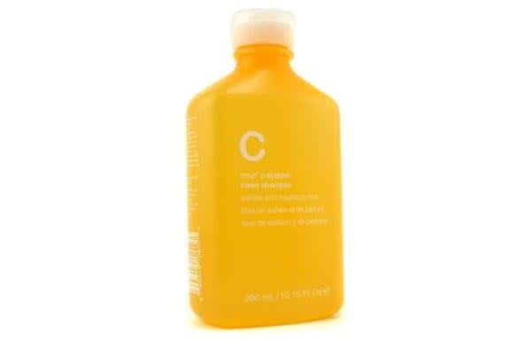 Modern Organic Products C-System Clean Shampoo (Sulfate & Fragrance Free) (300ml/10.15oz)