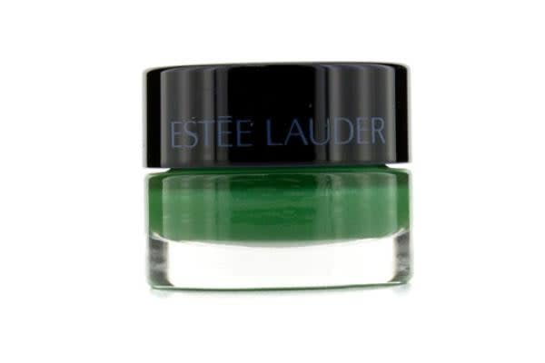 Estee Lauder Pure Color Stay On Shadow Paint - # 10 Extreme Emerald (5g/0.17oz)