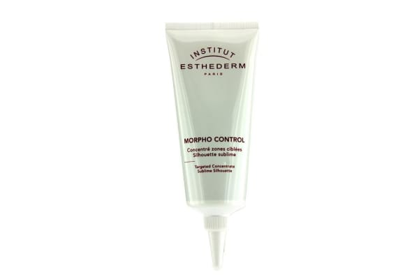 Esthederm Morpho Control Targeted Concentrate (100ml/3.4oz)