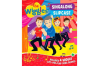 The Wiggles - Singalong Slipcase