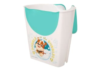 Paw Patrol Shampoo Water Rinser Bathing Bath Cup for Kids/Baby/Child 1y+ Green