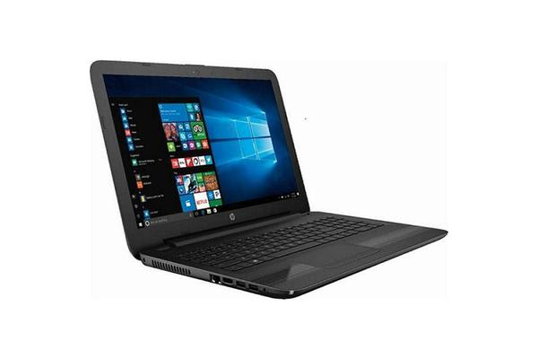 HP 15-BS115DX i5-8250U 1.6GHz