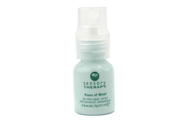 Origins Peace Of Mind - On-The-Spot Relief (15ml/0.5oz)