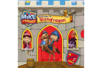 Mike the Knight - Welcome to Glendragon