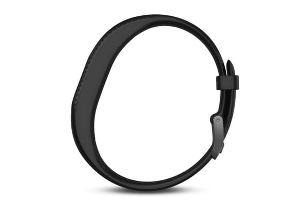 Garmin Vivofit 4 (Small/Medium, Black)