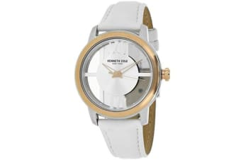 Kenneth Cole Women's Transparency (10024374)