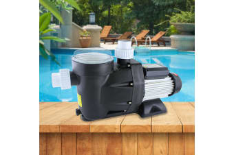 Swimming Pool Water Pump 2000W 2.65HP