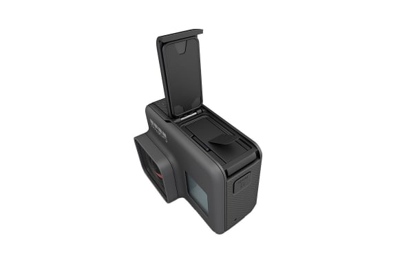 GoPro HERO5 Rechargable Battery