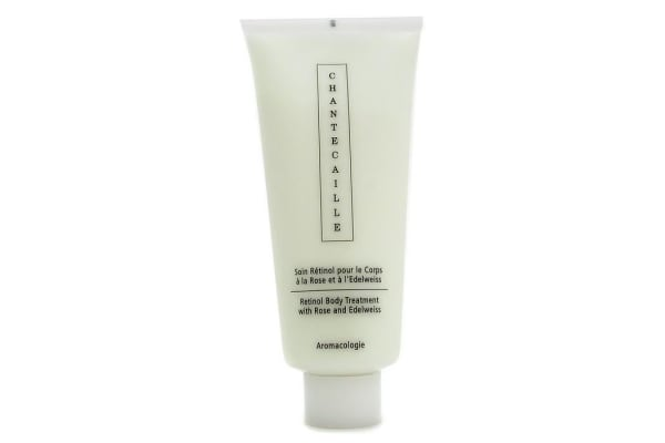 Chantecaille Retinol Body Treatment (200ml/6.7oz)