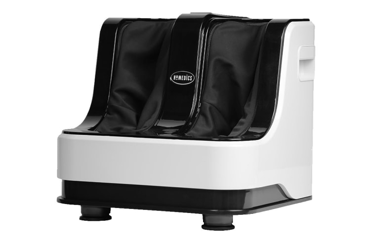 HoMedics Ultimate Foot & Calf Massager (FCC-3000AU)