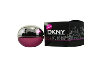 Donna Karan Dkny Delicious Night Eau De Parfum Spray 50ml/1.7oz
