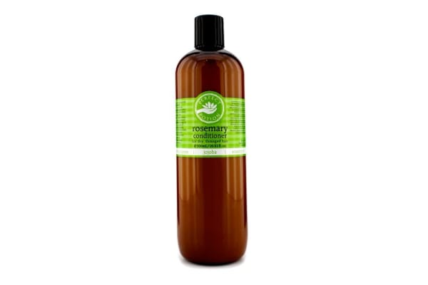 Perfect Potion Rosemary Conditioner (For Dry, Damaged Hair) (500ml/16.91oz)