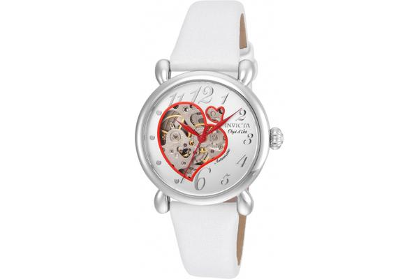 Invicta Men's Objet D Art (22646)