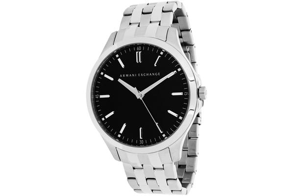 Armani Exchange Men's Classic (AX2147)