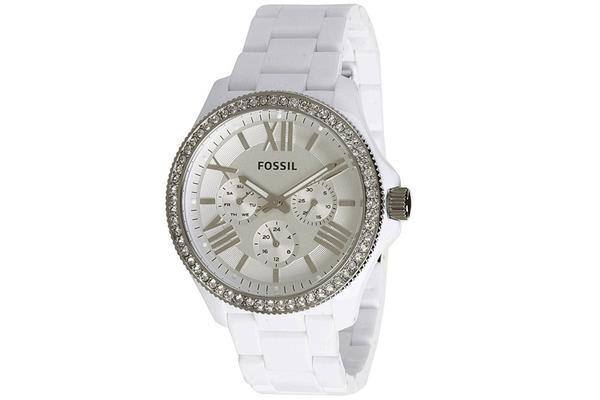 Fossil Women's Cecile (AM4494)