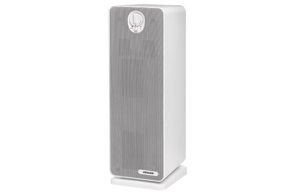 Heller Tower Air Purifier (HAP100)