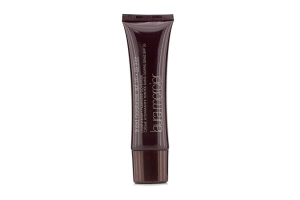 Laura Mercier Oil Free Tinted Moisturizer SPF 20 - Porcelain (50ml/1.7oz)