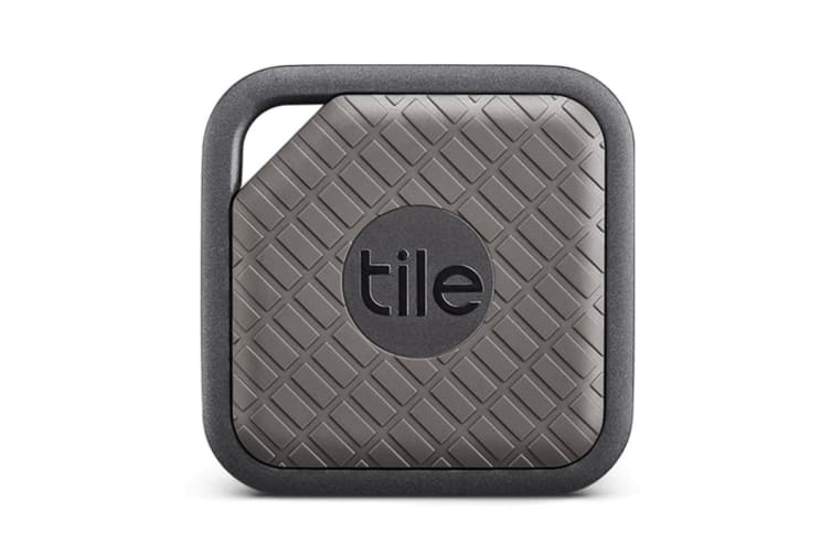 Tile Sport Pro Bluetooth Tracker (TI-RT-09001)