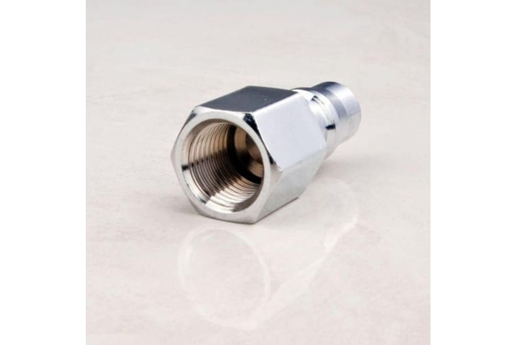 """1/4"""" Air Nitto Connector Coupling Male X10"""
