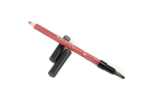 Shiseido Smoothing Lip Pencil - RS303 Mauve (1.2g/0.04oz)