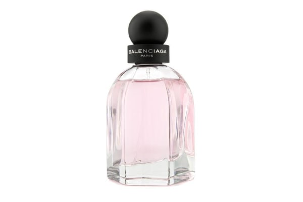 Balenciaga L'Eau Rose Eau De Toilette Spray (50ml/1.7oz)