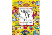 Favourite Mixed Up Fairy Tales - Split-Page Book