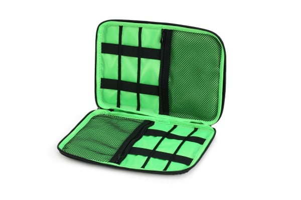 Cable and Gadget Organiser (Large)