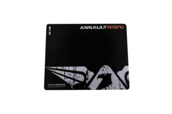 "Armaggeddon Assault Type Mouse Mat 13"" Shipka Light Pile 2 Mm"