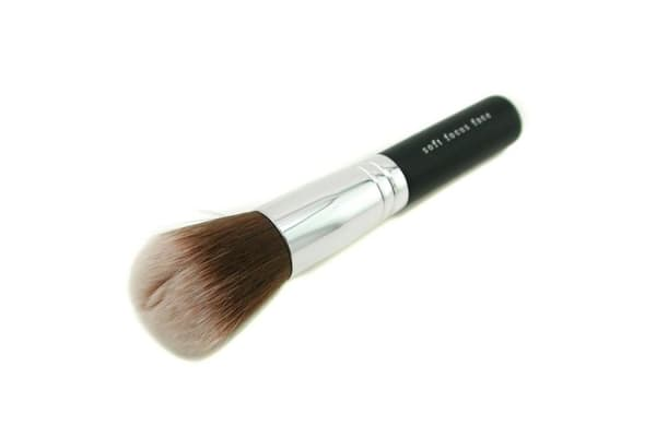 Bare Escentuals Soft Focus Face Brush (-)