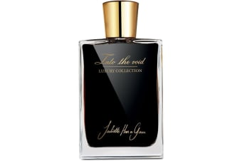 Into The Void for Unisex EDP 75ml