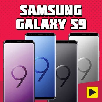 DSAU-Samsung-Galaxy-S9-Department-Tile