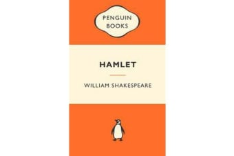 Hamlet - Popular Penguins