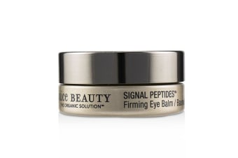 Juice Beauty Signal Peptides Firming Eye Balm 12.7g/0.45oz