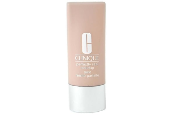 Clinique Perfectly Real MakeUp - #08N (30ml/1oz)
