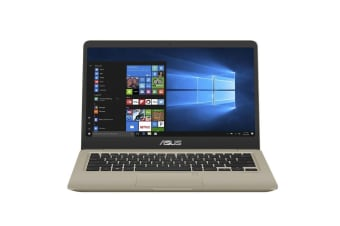 "ASUS 14"" Vivobook Slim K410UA Core i7-8550U 16GB RAM 512GB Notebook"