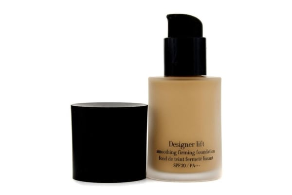 Giorgio Armani Designer Lift Smoothing Firming Foundation SPF20 - # 8 (30ml/1oz)