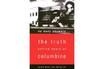 No Easy Answers - The Truth Behind Death at Columbine