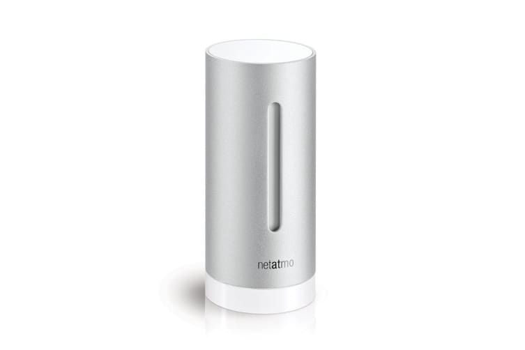 Netatmo Additional Module for Weather Station (NIM01-WW)