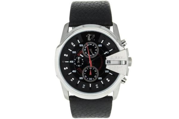 Diesel Men's Analog (DZ4182)