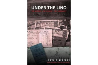 Under the Lino - The Mystery The History The Community