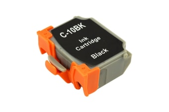 BCI-10 Black Compatible Inkjet Cartridge