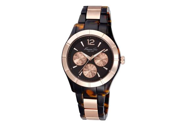 Kenneth Cole Women's Classic (KC0003)