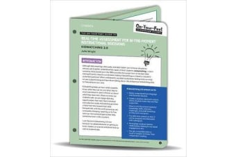 The On-Your-Feet Guide to Real-Time Assessment for In-The-Moment Instructional Decisions - Kidwatching 2.0