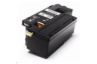 CT201591 Fuji Xerox Compatible Toner Cartridge - Black