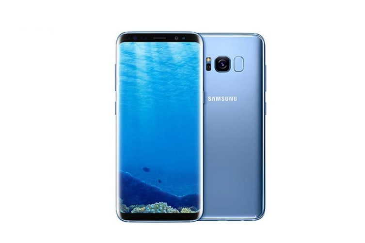 Image result for Galaxy S8