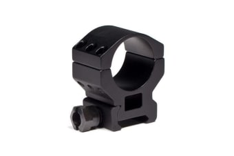 Vortex Tactical 30mm Riflescope Ring High - 1x Per Package