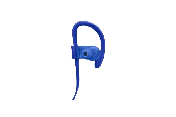 Beats Powerbeats3 Neighbourhood Collection (Break Blue)