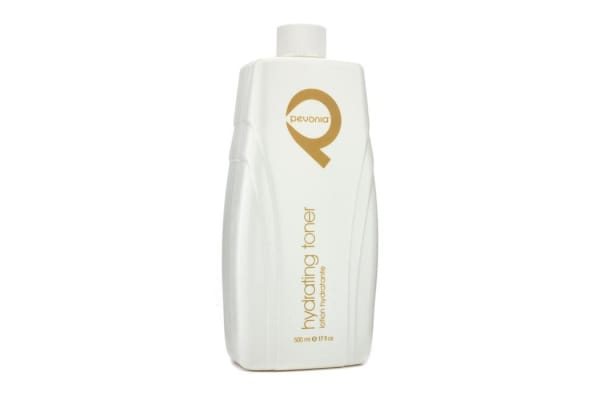 Pevonia Botanica Hydrating Lotion (Salon Size) (500ml/17oz)