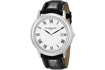 Raymond Weil Men's Tradition